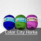 Color City Norka